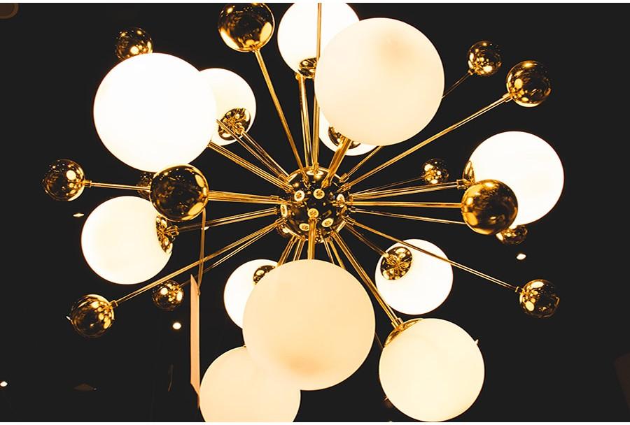 Viskas ką reikia žinoti apie pakabinamus šviestuvus