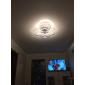 LS00001 - Masyvus vidaus LED lubinis šviestuvas