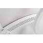 LS00004 - Masyvus vidaus LED lubinis šviestuvas