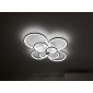 LS00006 - Masyvus vidaus LED lubinis šviestuvas