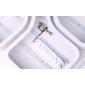 LS00020 - Masyvus vidaus LED lubinis šviestuvas