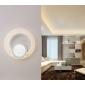 LS00025 - Masyvus vidaus LED lubinis šviestuvas